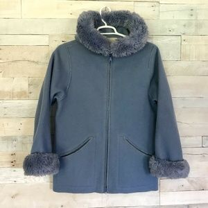 Lundstrom Laparka